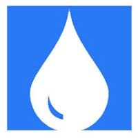 Restore Biloxi Infrastructure Repair Program
