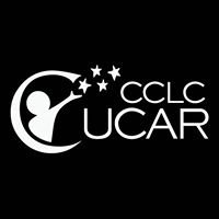 CCLC at UCAR