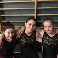 Kitimat Dynamics Gymnastics Club