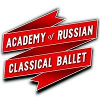 Academy of Russian Classical Ballet
