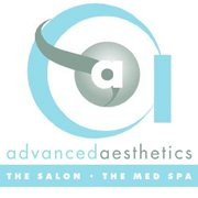 Advanced Aesthetics Salon & Medical Spa