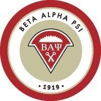 Beta Alpha Psi - Eta Alpha Chapter