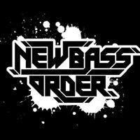NEW BASS ORDER UK