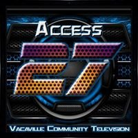 Vacaville Community Television Access 27/99