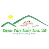 Harpers Ferry Family Farm, LLC