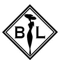 Blaque Label Boutique Odessa