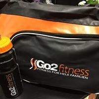 Go2fitness fitness