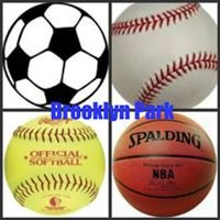 Brooklyn Park Youth Athletic Association