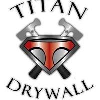 Titan Drywall, Inc