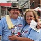 Fairborn 4th of July Festival Committee