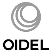 OIDEL