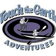 Touch The Earth Adventures