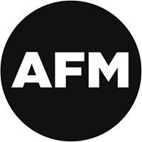 Afmgroup