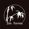 Zen Forrest Pan Asian Restaurant