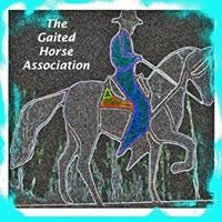 Gaited Horse Association