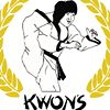 Kwon's Champion School of Ashburn