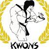 Kwon's Champion School of Ashburn