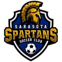 Sarasota Spartans Soccer Club