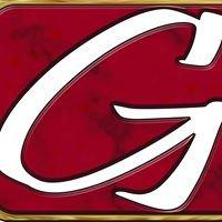 Giella Insurance Agency