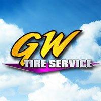 GW Tire Service