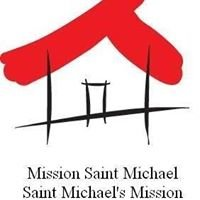 St. Michael's Mission