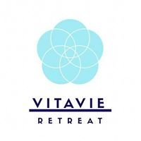 Vita Vie Retreat