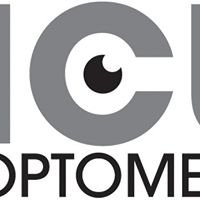 ICU Optometry