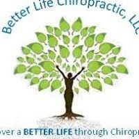 Better Life Chiropractic, LLC