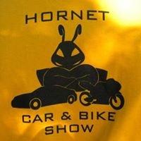 Hornet Car & Bike Show