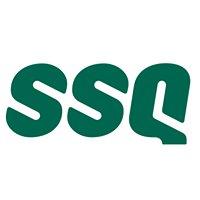 SSQ Assurance / SSQ Insurance