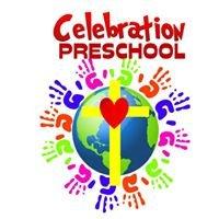 Celebration Preschool