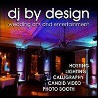 DJ By Design