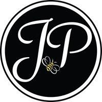 J. Patterson