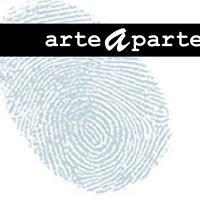 Associazione Culturale Arteaparte