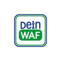 DEIN WAF