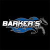 Barker's Exhaust