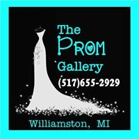 The Prom Gallery