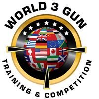 World 3 Gun