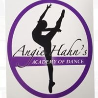 Angie Hahn's Academy of Dance