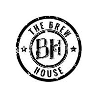 The Brew House