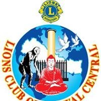 Butwal Central Lions Clubs