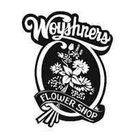 Woyshners Flower Shop