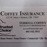 Coffey Insurance