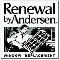 Renewal by Andersen of Dayton