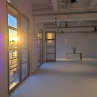 Altonaer Kaispeicher Event Studio