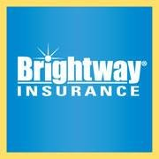 Brightway Insurance - Pace, FL