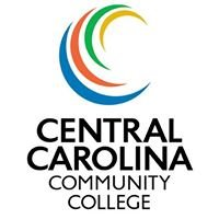 CCCC Library and Information Technology Program