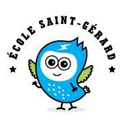 Ecole Saint-Gérard (page officielle)