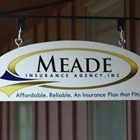 Meade Insurance Agency, Inc.