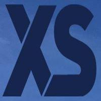 XS Brokers Insurance Agency, Inc